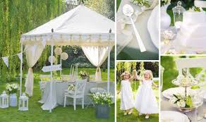 outdoor wedding furniture. Family, Wedding, Outdoor, Design, Style, Victoria Gray Outdoor Wedding Furniture