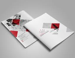 Blackink Strategic Branding Consultancy Beirut Lebanon