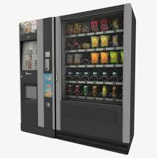 How To Get Free Food From Vending Machine Awesome Gray Snack Vending Machine Vending Machine Food Automatic PNG