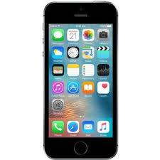 iphone 6 aanbieding goedkoopste