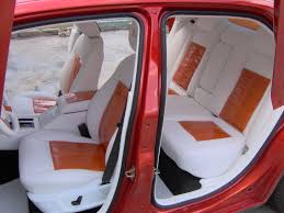 custom 300 seats kelly s quality auto upholstery
