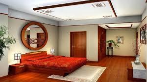 Bedroom Designing Websites Custom Design Inspiration