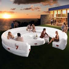 inflatable garden furniture. Inflatable Garden Furniture. Beach7 Airlounger Furniture N B
