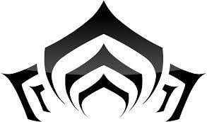 Warframe Logos
