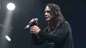 13 (geezer ozzy with jim norton). Ozzy Osbourne Forbids Trump From Using His Music The National