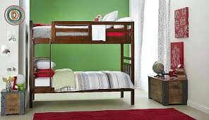 Really cool bedrooms Cute Cool Furniture For Boys Really Cool Bedrooms For Boys Really Cool Bedrooms For Boys Lovely Best House Ideas Greenandcleanukcom Cool Furniture For Boys Really Cool Bedrooms For Boys Really Cool