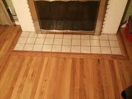 wooden floor transitions uneven floor transition hardwood floor transition between rooms laminate flooring transition
