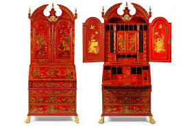 collecting antique furniture style guide. Invaluable Collecting Antique Furniture Style Guide I