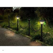 outdoor wall wash lighting. Landscape Lighting Wall Wash Best Of 24\ Outdoor