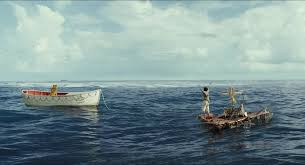 life of pi quotes that took us on an emotional roller coaster image source