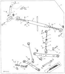 Honda vt500 ascot wiring diagram wiring diagram and fuse box
