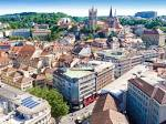 Image result for lausanne