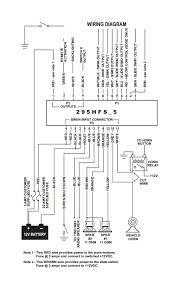 whelen strobe wiring diagram whelen image wiring whelen 295hfsa5 wiring diagram whelen automotive wiring diagrams on whelen strobe wiring diagram