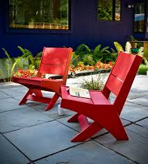 hdpe patio furniture 50 best outdoor lounge chairs images on in design 2