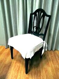 clear plastic dining room chair covers plastic dining chair covers clear clear plastic dining room chair