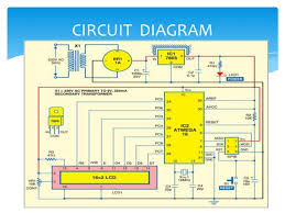 electronic mini projects circuit diagram and description circuits diagram projects the wiring diagram on electronic mini projects circuit diagram and description