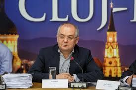 Coronavirus|Emil Boc la RFI: Transportul în comun din Cluj-Napoca va putea fi închis numai prin Ordonanță militară | RFI Mobile