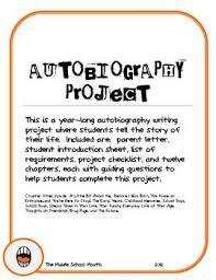 autobiographical example essay term essays ir autobiographical example essay