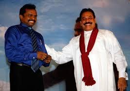 Image result for விநாயகமூர்த்தி முரளிதரன்