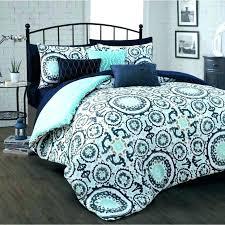 teal sheet set queen teal bed set queen teal bedroom comforter sets amazing of queen bedroom