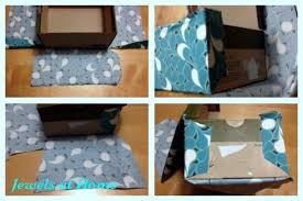 Making Decorative Boxes making decorative boxes My Web Value 2
