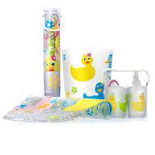 Childrens Bathroom Accessories Bathroom Accessories For Kids Ieriecom