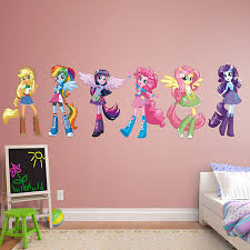 Nice Full Size Of Designs:my Little Pony Wallpaper For Bedroom In Conjunction  With My Little ...
