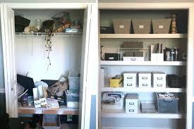 office storage closet. Office Closet Storage Ideas Design Supply Under Desk S