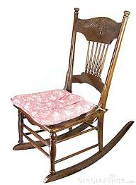 antique rocking chair ebay uk. vintage rocking chair design armless pillow seat soft cushions pad antique models . types of ebay uk i