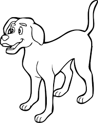 Inspirational Disegni Da Colorare Di Cani Husky Migliori Pagine Da