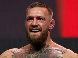 Conor McGregor: UFC-Superstar ...
