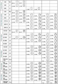 Nema Plug Diagram Wiring Diagram