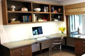 modern office design layout. Home Office Design Layout Decorating Your Modern Small