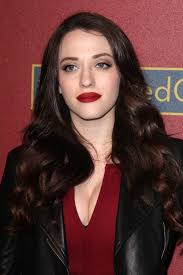 kat dennings bust size kat dennings biography body measurements height weight bra size