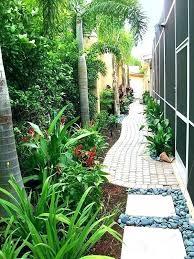 outdoor landscape ideas for small spaces garden