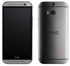htc 4. htc one (m8) smartphone htc 4
