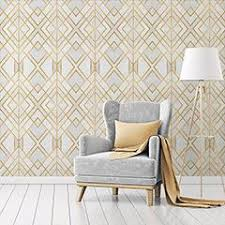 art deco on art deco wallpaper for walls with art deco peel and stick wallpaper collection wallsneedlove