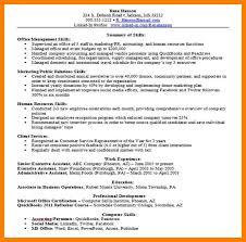 Examples For Resume. Sample Resume Cover Letter For Teacher .