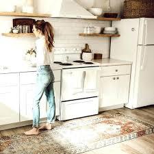 kitchen rugs kitchen carpet runner kitchen rugs awesome ideas decor best kitchen carpet rug