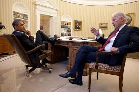 president office chair. File:Barack Obama With Joe Biden In The Oval Office.jpg President Office Chair