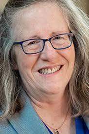 Suzanne-Smith-thumb - Lane Report | Kentucky Business & Economic News