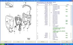 besides Volvo Timing Belt Replacement   Free Shipping together with Timing Belt Tension Specification on a 1998 Volvo further Timing marks for 2001 S60 Volvo 2 4 non turbo   Fixya additionally How To install Replace Engine Timing Belt Volvo L5 2 4L   YouTube together with 1998 Volvo S70 Serpentine Belt Routing and Timing Belt Diagrams likewise VOLVO S60 Mk1 2 5 Timing Belt Kit 03 to 10 Set SKF 30731727 moreover  also  additionally  besides Volvo S60 Timing Belt Replacement Cost Estimate. on volvo s60 timing belt repment