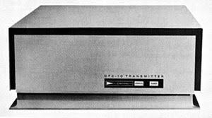 Black Fax Fax Wikipedia