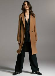 <b>Wool Coats</b> for <b>Women</b> | Aritzia CA
