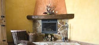 painted fireplace mantels a guide to painting wood fireplace mantels a guide to painting wood fireplace