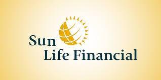 Philippine axa life insurance, corp. Top 10 Life Insurance Providers In The Philippines Allstar Ph