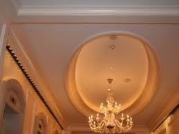 ceiling domes with lighting. Ceiling Domes - Oval With Lighting N