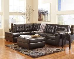 T Mart Furniture of Fort Worth Texas