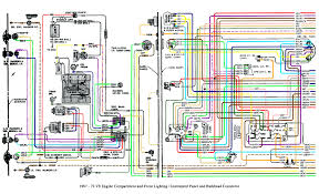 ethernet wire diagram best of cat 5 wiring diagram for ethernet network wiring diagram example ethernet wire diagram inspiration ethernet cable wiring diagram pdf epic outboards in 4 wire amusing