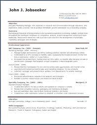 Physician Curriculum Vitae Template Stunning Vitae Resume Template Physician Curriculum Vitae Template